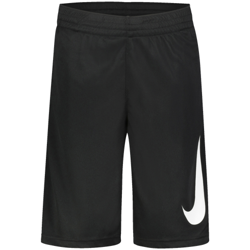 Dry Basketball Shorts, Basketballshorts, Junior