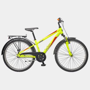 fahrrad kinder ziehen seil