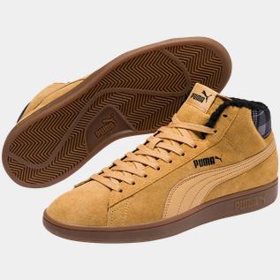 Braun Schuhe nach Sportart Schuhe | XXL